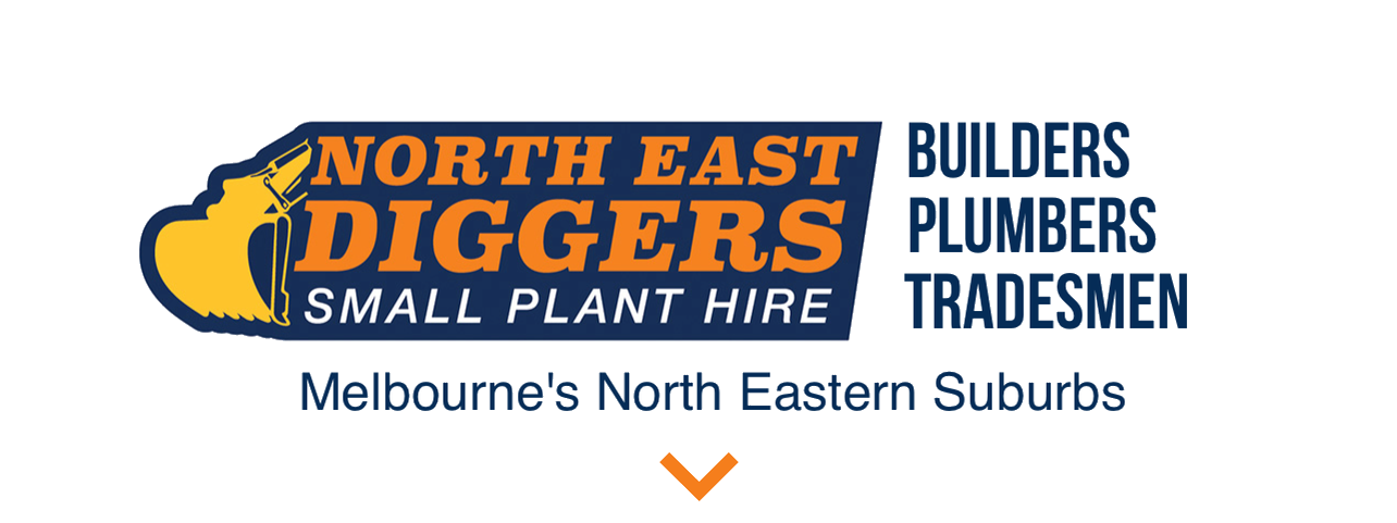 North East Diggers Warrandyte